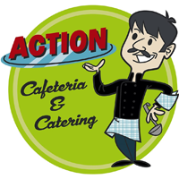 ACTION - Catering